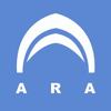 ARA - Art Residence Aley