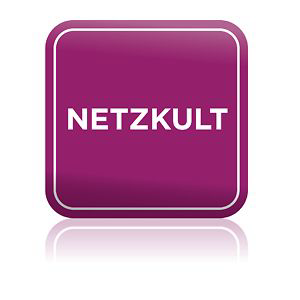 Profile picture for netzkult