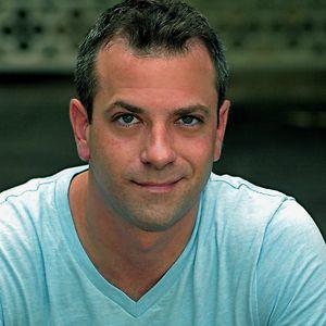Profile picture for Rick Denlinger