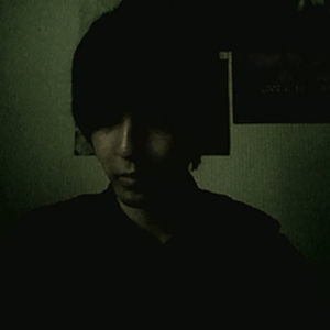 Profile picture for yuzuki nishi