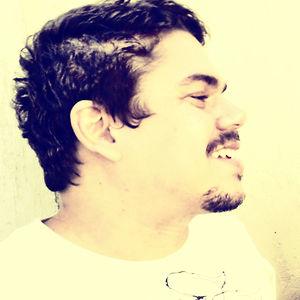 Profile picture for Fabrício Batista