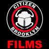 Citizen Brooklyn