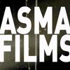Asma Films