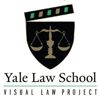 Yale Visual Law Project