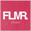 FLMR.