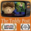 The Teddy Post