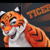 Ticer the Tiger