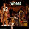 wheatmusic