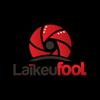Laïkeu Fool Prod.