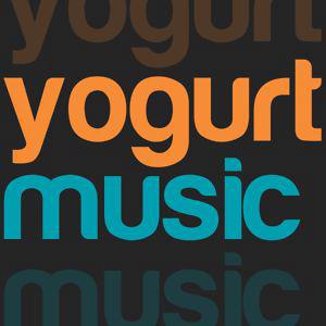 Profile picture for Yogurt Music