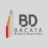 BD_Bacata