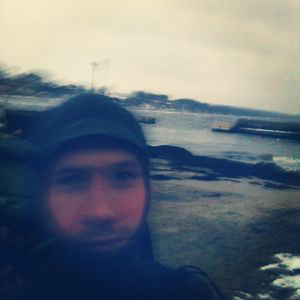 Profile picture for David Blach Andersen