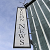 Yukon News