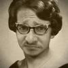 Natko Stipaničev