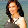 Angela Sterritt