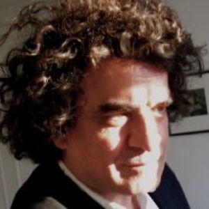 Profile picture for Ghasem Ebrahimian