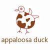 Appaloosa Duck Films