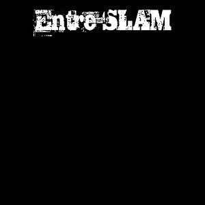 Profile picture for Entre-SLAM