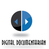 Digital Documentarian