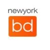 Newyork BD
