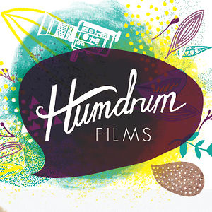 Profile picture for Humdrum Films