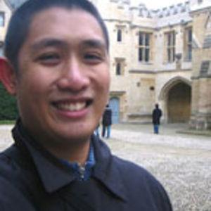 Profile picture for Michael Mirasol