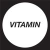 VITAMIN Productions