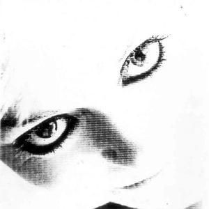 Profile picture for DENI (TIMEKODE)