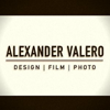 Alexander Valero