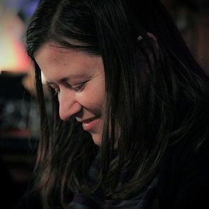 Profile picture for Brigitte Baier-Moser