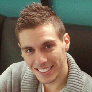Profile picture for Chouvaeff Dimitri