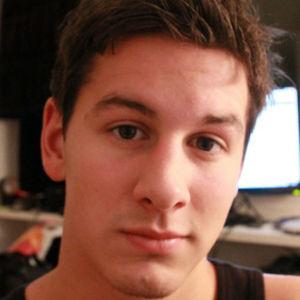 Profile picture for Kim Krohn Berle