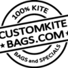 Customkitebags Com