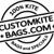 Customkitebags Com