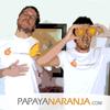 PapayaNaranja