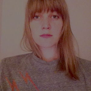Profile picture for Anneli Bentler