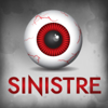 Sinistre Magazine