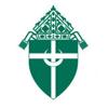 Archdiocese of Denver