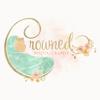 crownedbirthphotography