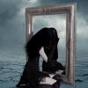 {Goth'Girl}