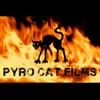 Pyro Cat Films