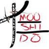 Mooshido Productions