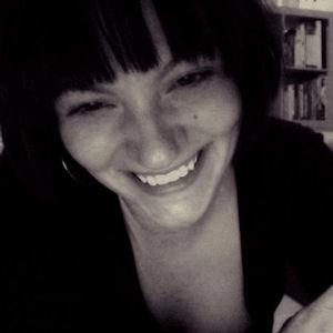 Profile picture for Lucie Gazdosova