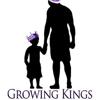 Growing Kings