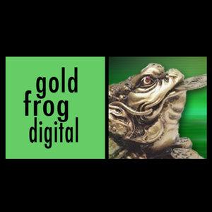 Profile picture for Scott Frosch