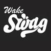 WakeSwag