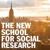 NSSR Philosophy Department Blog