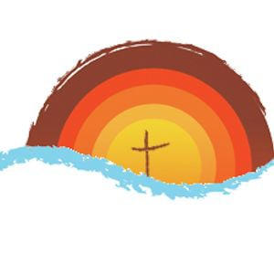 Profile picture for The Island Chapel