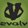 Evolvsports Germany