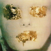 gold†hiebe